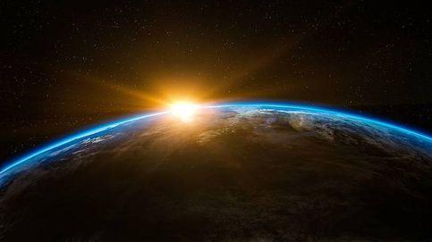 ¿El origen de la vida en la Tierra? Estas ya inexistentes islas pueden tener la respuesta