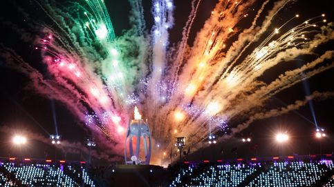 Juegos Paralímpicos de PyeongChang 2018: ¿dónde y cuándo ver a los españoles en TV?