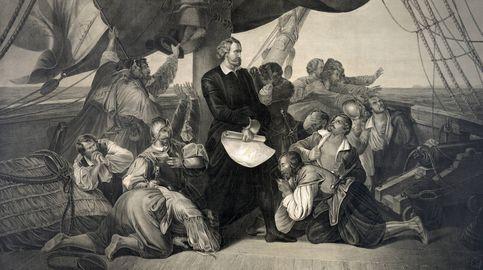 ¿Quién es el Prenauta? El español que pudo 'descubrirle' América a Colón