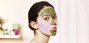 Post de Estas mascarillas cambiarán tu piel en 15 minutos (¡y te costará no comértelas!)