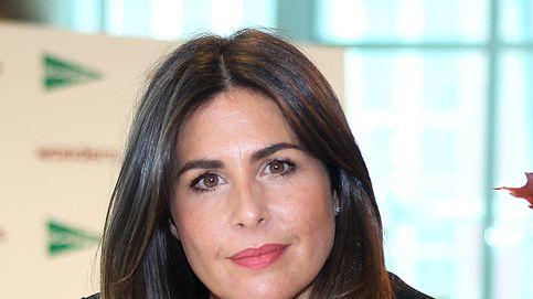 Nuria Roca, despedida del programa por el que cambió su vida