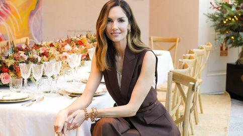 El look boho y comfy de Eugenia Silva que nos ha enamorado para 2020