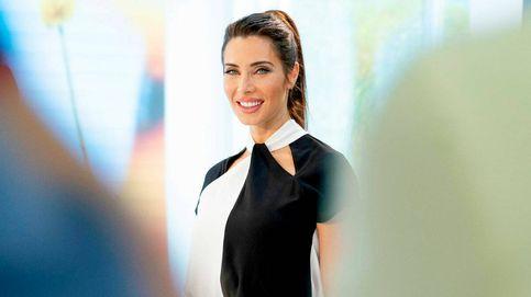 Pilar Rubio, puesta a punto beauty para su temporada a la francesa