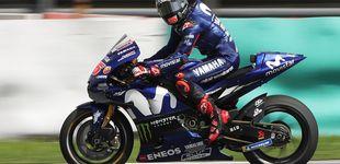 Post de ¿Qué le pasa a Viñales? Las incógnitas de MotoGP y la lupa sobre Márquez