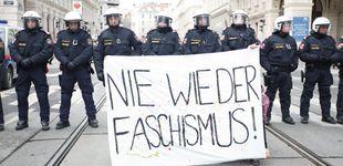 Post de Todos contra los ultras: la batalla del año en Europa