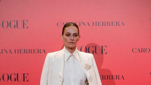 Laura Ponte, responsable del vestido de novia que eclipsó al de Sofía Palazuelo