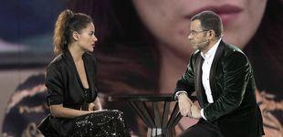 Post de 'GH VIP 6' | El análisis de Jorge Javier sobre Mónica Hoyos:
