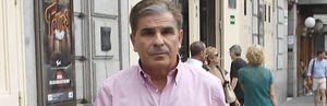 """Pedro Ruiz: """"No presentaría Gran Hermano ni por 15 millones de euros"""""""