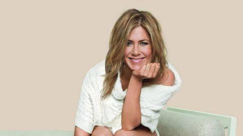 Todo lo que quieres saber del secreto de belleza de Jennifer Aniston