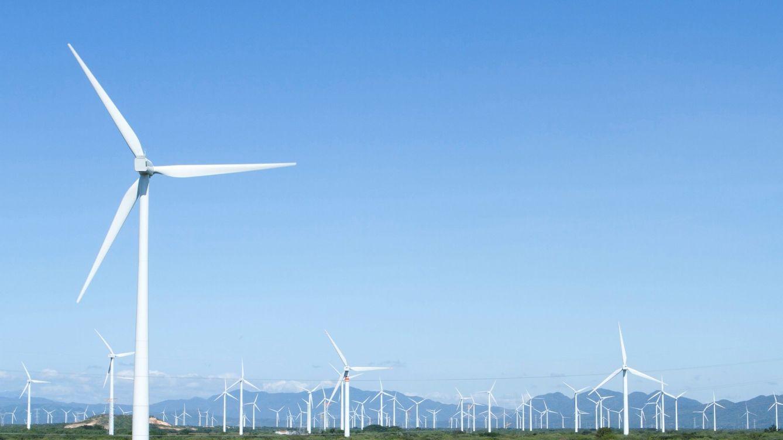 Northland desembarca en España: compra las renovables de Bankinter y Plenium por 1.060 M