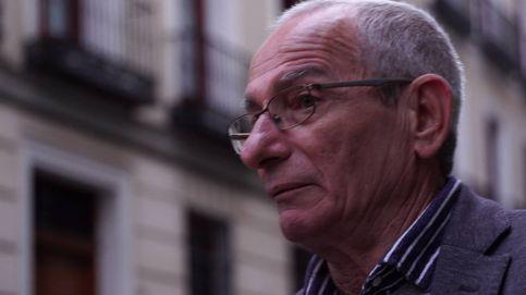 Las conexiones ocultas entre el asalto al Banco Central de Barcelona y el 23-F