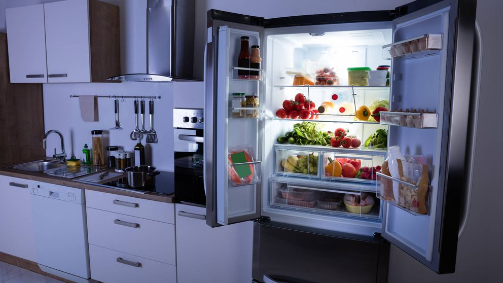 La clave de un metabolismo óptimo, comer en las 10 primeras horas del día