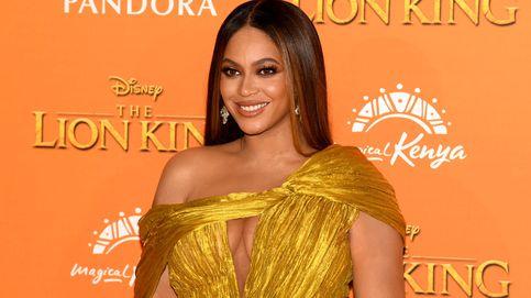 La crema favorita de Beyoncé está a la venta en Primor por 6€