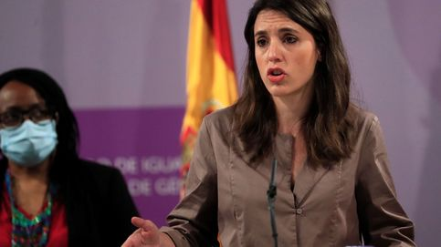 El PP pedirá explicaciones a Irene Montero en el Congreso por el caso Niñera
