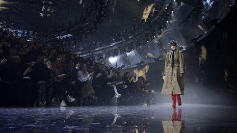 De Gucci a Bottega Veneta: por qué las marcas pasan del calendario oficial