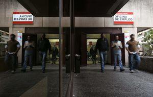El 80% de las ofertas de empleo en España no son visibles