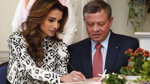 Hamzah, el príncipe rebelde de Jordania al que el rey Abdalá ha encerrado