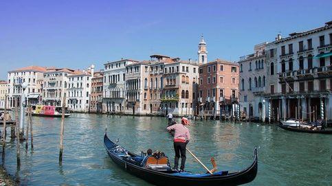Cómo descubrir Venecia en familia y con todas las comodidades