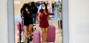 Post de El Gobierno alemán aplaza la decisión de retirar el aviso contra los viajes en Europa