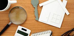 Post de Cuidado con los seguros que cubren los impagos del alquiler, no todos valen