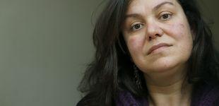 Post de Care Santos, la todoterreno de la literatura española, gana el Nadal