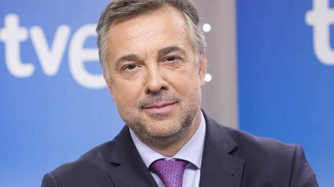 Jenaro Castro, Premio Andalucía de Periodismo por 'Marta, la niña de Sevilla'