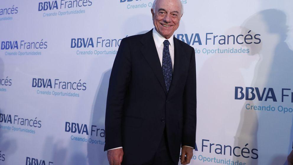 BBVA pretende garantías públicas para comprar el Banco Popular