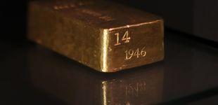 Post de Ladrones vestidos de policía roban una tonelada de oro en un aeropuerto de Brasil
