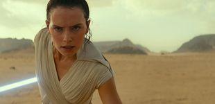 Post de Las peleas de 'Star Wars' serán más épicas en la última película por esta sencilla razón