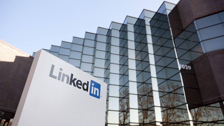 Los bufetes mejor posicionados en LinkedIn, la red social para talento y negocio