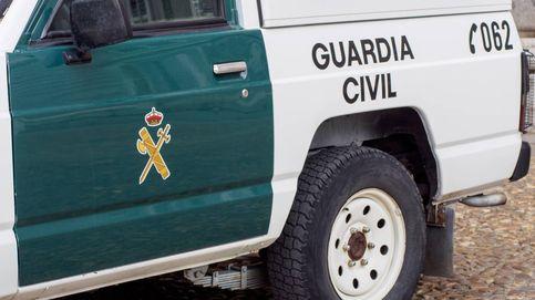 Investigan la muerte violenta de un hombre durante una pelea en Anchuelo (Madrid)