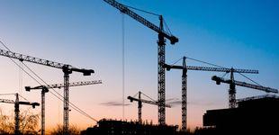 Post de Ni Marbella, ni Estepona, la locura constructora se apodera de Orihuela