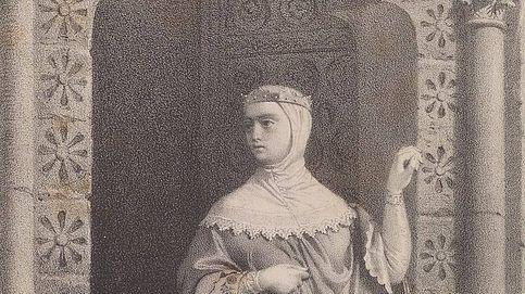 Doña Urraca, una reina indomable que gobernó Castilla con vigor