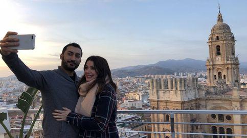 Catedral de Málaga: el debate de la segunda torre y las miserias del templo