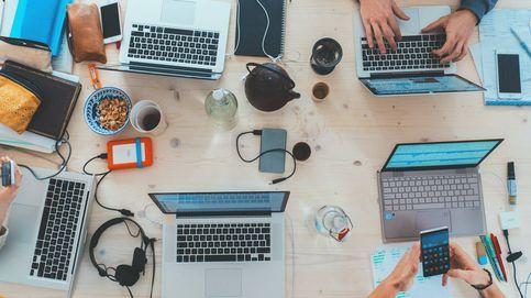 Trucos para mejorar tu equipo de trabajo, según una experta