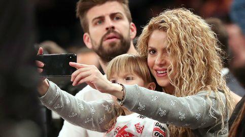Shakira, Vanesa Lorenzo, Laura Vecino: dónde hacen sus fiestas los hijos de famosos