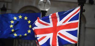 Post de ¿Sería beneficioso un Brexit sin acuerdo? Estos economistas creen que sí