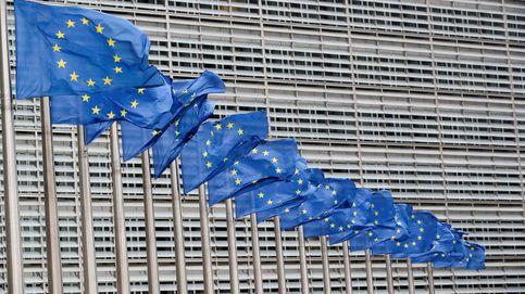 Bruselas amortigua el 'shock' y da más tiempo a la banca europea ante Basilea III