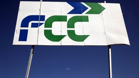 FCC aumenta su beneficio aunque cuenta con un 3,4% menos de ingresos