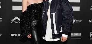 Post de Sophie Turner y Joe Jonas ya son padres de su primer hijo, una niña llamada Willa