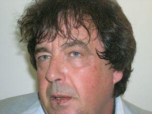 Jaime Jiménez, de instalador de aire acondicionado a atracador 'solitario'