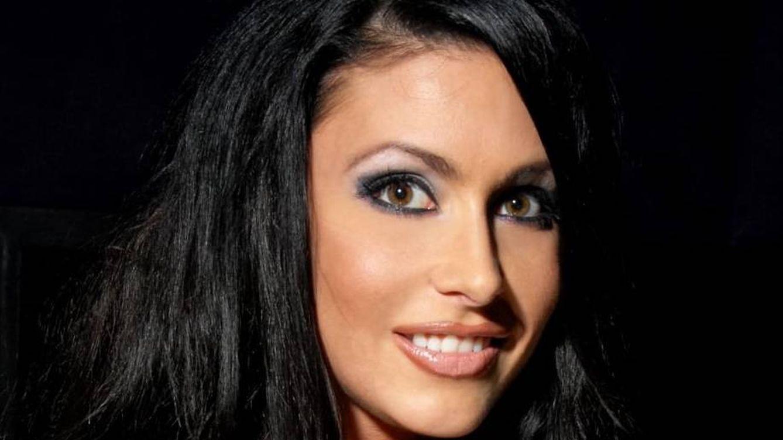Encuentran muerta a la estrella porno Jessica Jaymes en su casa de California