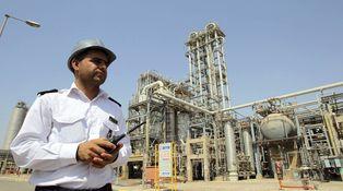 El acuerdo nuclear con Irán o apelar a la buena voluntad de quien desea tu destrucción