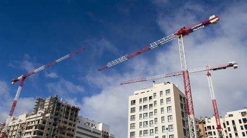 S&P rebaja el rating de Haya Real Estate y advierte de riesgo de insolvencia selectiva