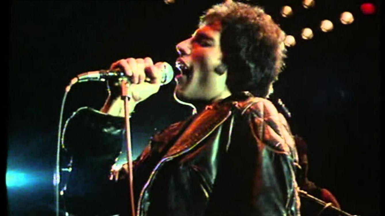 Música: Freddie Mercury: sus 25 mejores canciones para ...