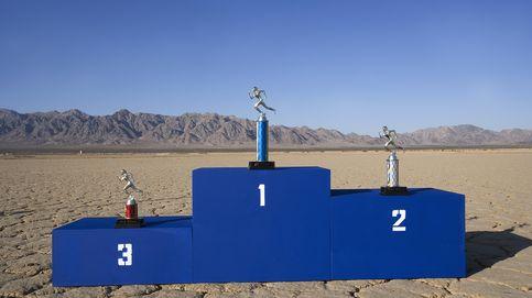 Los ganadores y perdedores que deja la temporada de resultados en el Ibex 35
