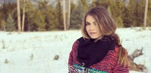Post de Sofía Castro, hija de Angélica Rivera: del misterio de sus labios a su nueva polémica