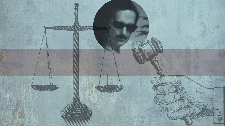 El Assir, el amigo del emérito, acudirá al juez para evitar cárcel (y pagar 90 millones)