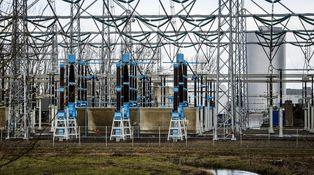 Sector eléctrico: reforma no, refundación