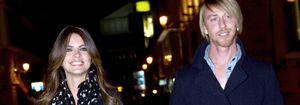 El novio de Norma Duval le 'da calabazas' a Guti y Romina Belluscio